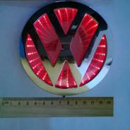 Эмблема. Volkswagen Phaeton, 3D2 Volkswagen Passat Двигатель DCXA