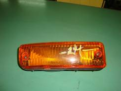 Повторитель поворота, правый Toyota Corona, AT170