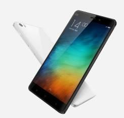 Xiaomi Mi Note. Новый
