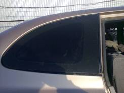 Стекло кузовное Kia Rio левое. Kia Rio, X4XDC