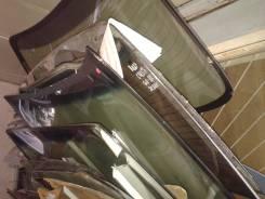 Стекло боковое. Toyota Mark II, YX80, SX80, LX80