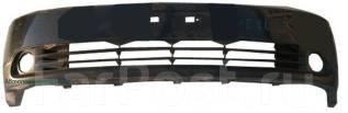 Фара противотуманная. Nissan Teana, TNJ31, PJ31, J31 Двигатели: VQ35DE, QR25DE, VQ23DE
