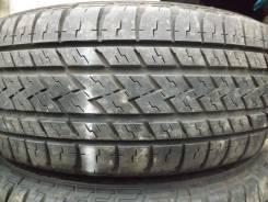 Bridgestone Dueler H/L D683. Летние, 2006 год, износ: 10%, 4 шт