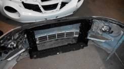Рамка радиатора. Volkswagen Polo