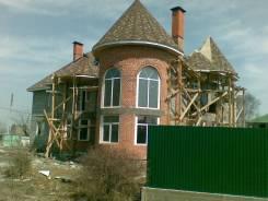 Строим Недорого, коттеджи, забор, раздвижные ворота, благоустройство терр