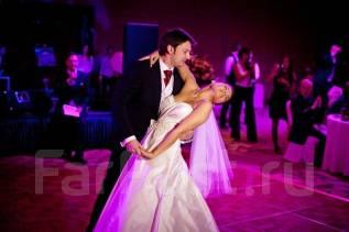 Постановка Свадебного Танца / Svetlana Dance World