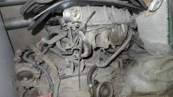 Раздаточная коробка. Nissan: Primera Camino, Bluebird, Pulsar, Sunny, Primera, AD, Lucino Двигатели: SR20DE, SR20D, SR18DE, SR20DT, SR18DI, CD20, SR20...