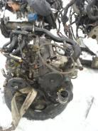Заслонка дроссельная. Daihatsu Terios Kid, J131G Двигатель EFDET