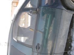 Продам переднюю правую дверь Toyota Estima Lusida CXR21