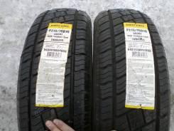 Westlake Tyres. Летние, без износа, 2 шт