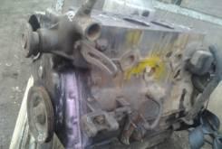 Коленвал. Nissan Atlas Двигатель SD22