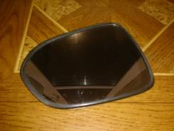 Стекло зеркала. Honda Fit, GD1