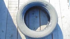 Michelin Primacy HP. Летние, 2007 год, износ: 20%, 1 шт