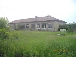Здания, особняки. Назарова 2, р-н Черниговка, 360 кв.м.