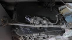 Мотор стеклоочистителя. Toyota Caldina, CT198, ST210G, CT196, CT190, ST190, AT191, ST198, ST191G, AT191G, ST190G, ST215, CT199, AT211G, ST198V, CT197...