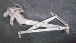Стеклоподъемный механизм. Mazda Bongo, SK22SK82