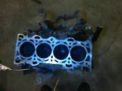 Двигатель блок двигателя на Mazda CX-7. Mazda CX-7, ER3P Двигатель L3VDT. Под заказ