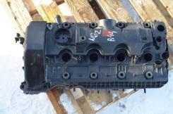 Крышка головки блока цилиндров. BMW X5, E53 Двигатели: N62B44, N62B48, N62