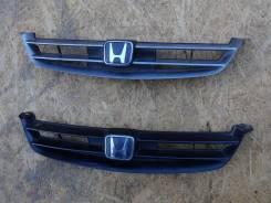 Решетка радиатора. Honda Accord, CF4