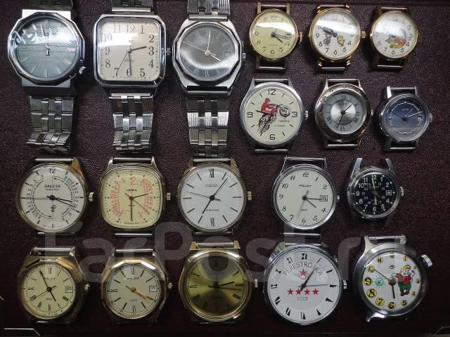 Ссср скупка часы липецке в часовой ломбард