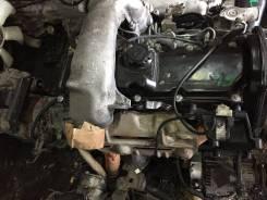 Двигатель 5l Hiace LH178