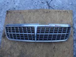 Решетка радиатора. Nissan Cedric, HY33