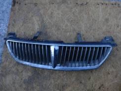Решетка радиатора. Nissan Bluebird Sylphy, FG10