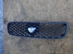 Решетка радиатора. Nissan Avenir, PNW11