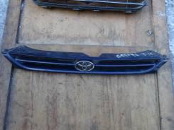 Решетка радиатора. Toyota Scepter, SXV15