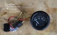 Указатель температуры масла АКПП Longgong LG855, LG833