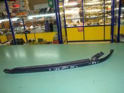 Ресничка, правая передняя Toyota Corona Premio, ST210