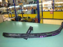 Ресничка, левая передняя Honda Torneo, CF4