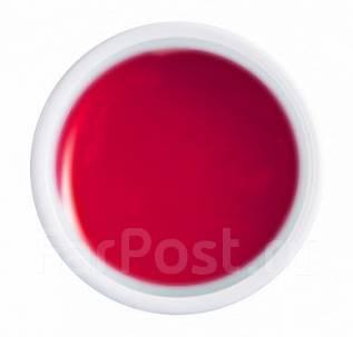 Гель краска сангрия 10 гр. Artex.
