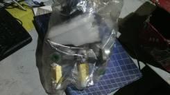 Цилиндр главный тормозной. Daewoo Nexia