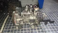 Топливный насос высокого давления. Mitsubishi Canter Двигатель 4D34T