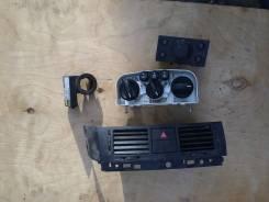 Электронный модуль замка зажигания для Opel Meriva.