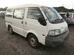 Nissan Vanette. SK82, F8