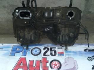 Бак топливный. Subaru Forester, SF5 Двигатель EJ205