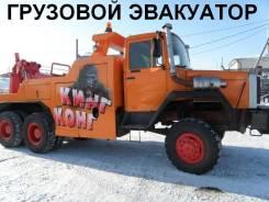 Iveco. Грузовой эвакуатор iveco 33030, 1992 г. в, 13 000 куб. см., 100 000 кг.