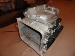 Радиатор отопителя. Toyota Corolla Levin, AE111 Toyota Sprinter Trueno, AE111 Двигатель 4AGE