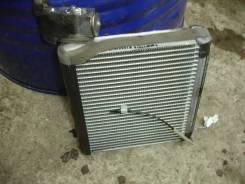 Радиатор кондиционера. Mazda Demio, DE3FS Двигатель ZJVE