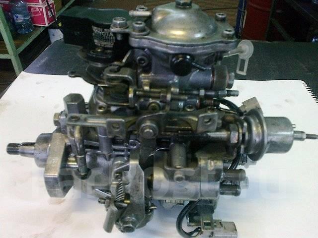 двигатель 3ct toyota estima