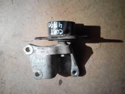 Подушка двигателя. Mitsubishi Colt Двигатель 4A90