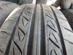 Bridgestone B-style EX. Летние, 2007 год, износ: 20%, 4 шт