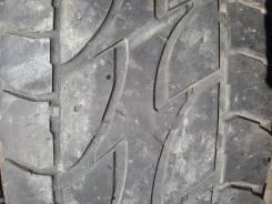 Bridgestone Dueler A/T 693. Летние, 2006 год, износ: 90%, 1 шт
