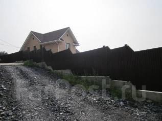 Строительство домов, под ключ, фасады.