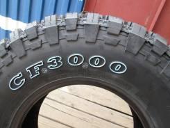 Comforser CF3000. Летние, 2016 год, без износа, 4 шт