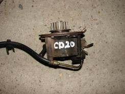 Вакуумный насос. Nissan Serena, KVNC23 Двигатели: CD20ET, CD20T, CD20