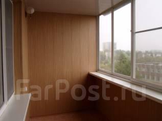 Немецкие окна хабаровск слайдорс