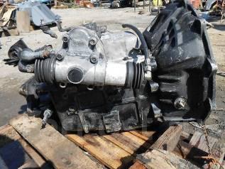 Двигатель в сборе. Hyundai Mega Truck Hyundai Aero Двигатели: D6DA22, D6DA19